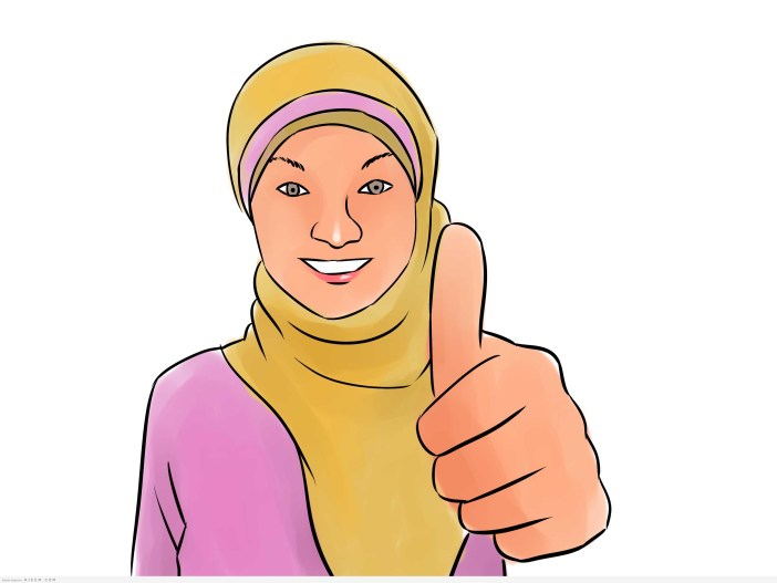 Become-a-Muslim-Step-14