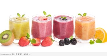 jus-fruits-été-naturopathe-fait-maison
