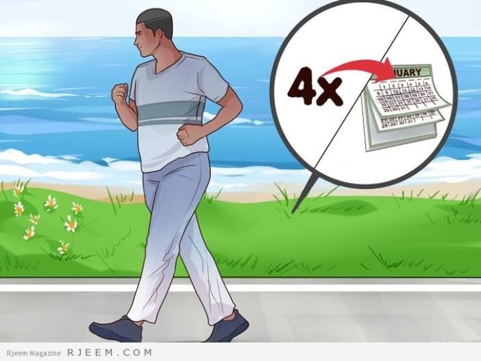 4 اطعمة تخلص الجسم من النيكوتين