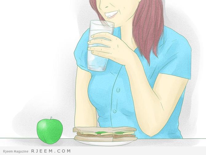 10 نوع من الشاي لخسارة الوزن