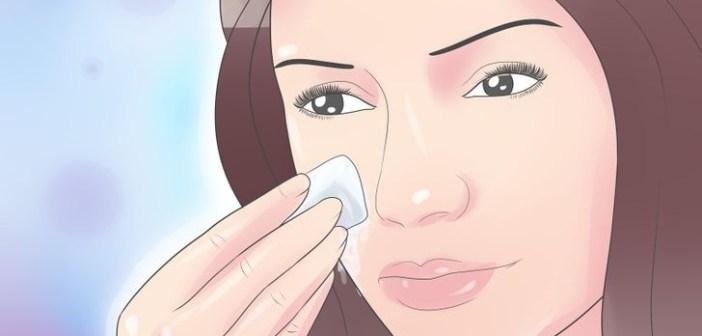 10 فوائد جمالية لزيت اللوز