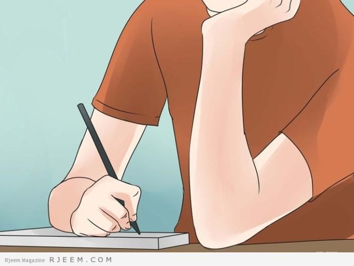 12 طريقة احترافية لتعلم المهارات الجديدة