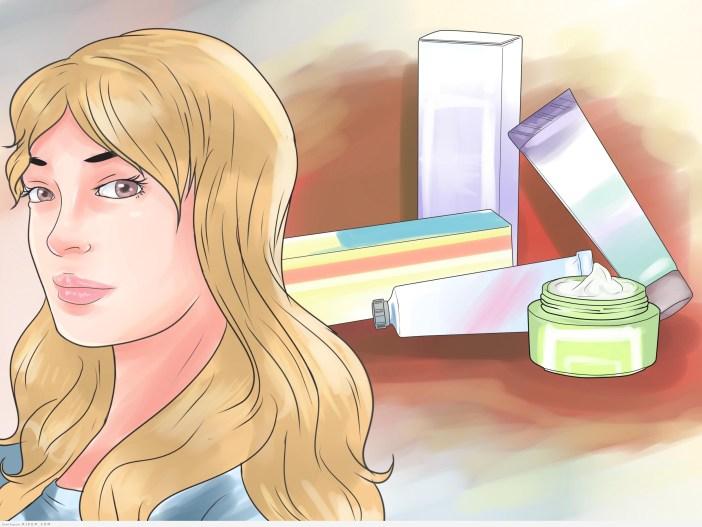 5 امور تؤدي الى ظهور السيلوليت تجنبيها