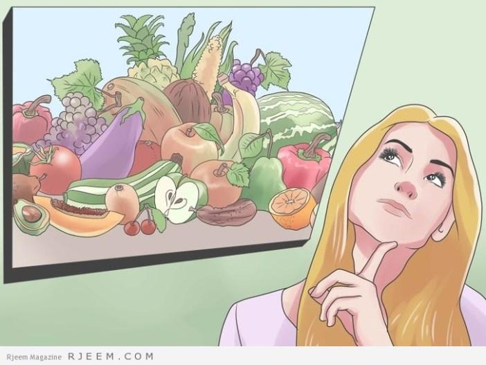 10 اطعمة مفيدة للجنين تناوليها