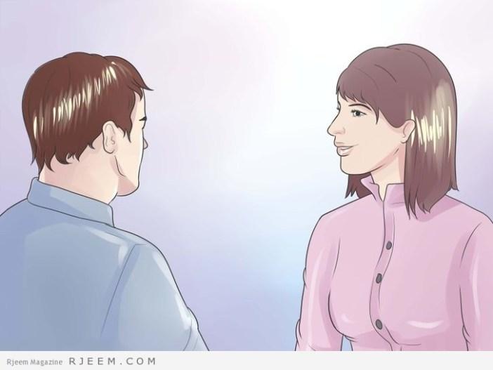 7 اسرار الزواج الناجح
