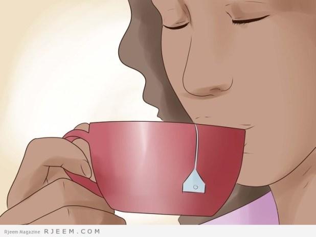 8 مشروبات مفيدة للصحه