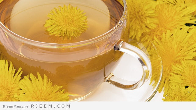 642x361_7_Ways_Dandelion_Tea_Could_Be_Good_for_You