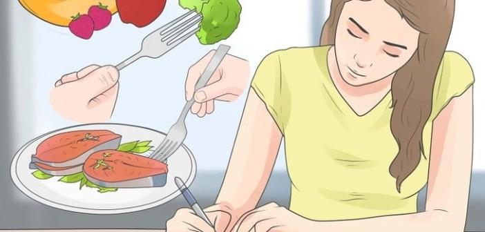 8 مشروبات عشبيه لتخسيس الوزن