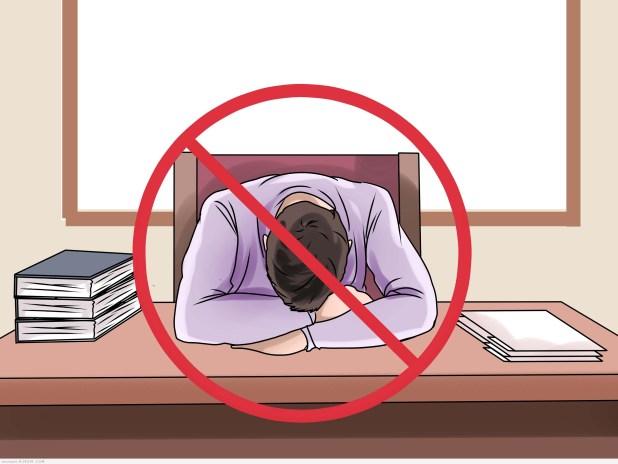 9 امور تسبب القلق وتمنع النوم ليلا