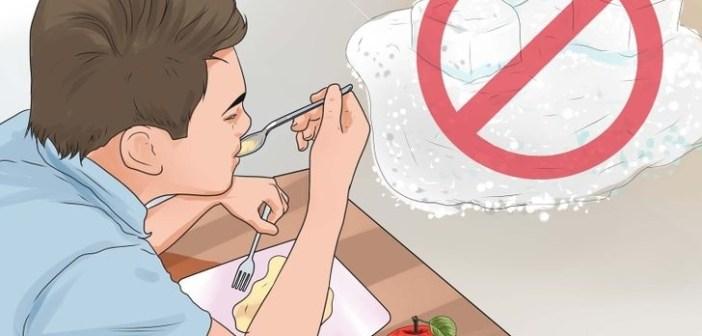 10 فوائد صحية عند تقليل تناول السكر