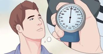 اطعمة تقلل ضغط الدم المرتفع