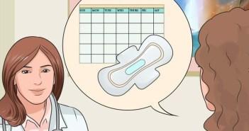 تليف الرحم اسباب وعلاج