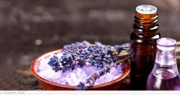 6 استخدامات مهمة لزيت البنفسج