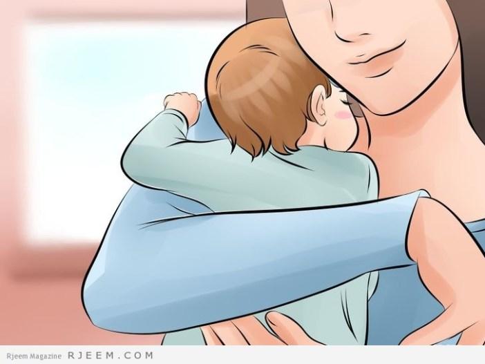 زيوت مفيدة لبشرة الاطفال 22-4.jpg?resize=702%