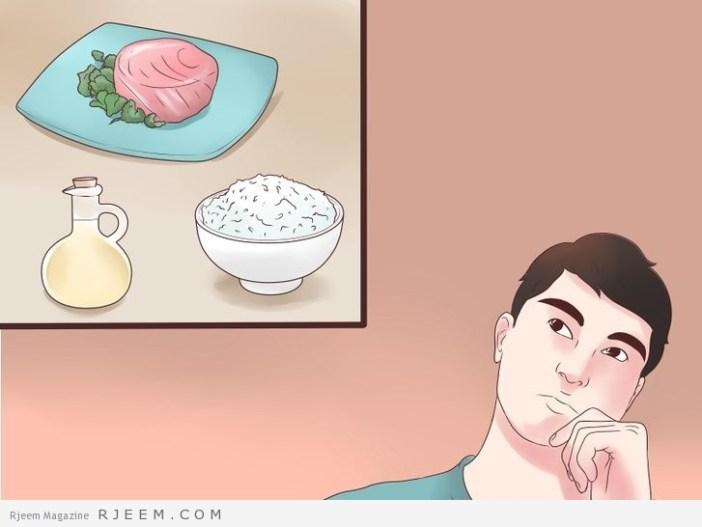 10 اعراض تدل على اصابتك بالسكري