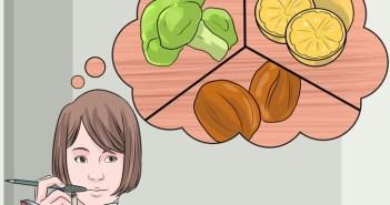 9 طرق لفقدان الوزن