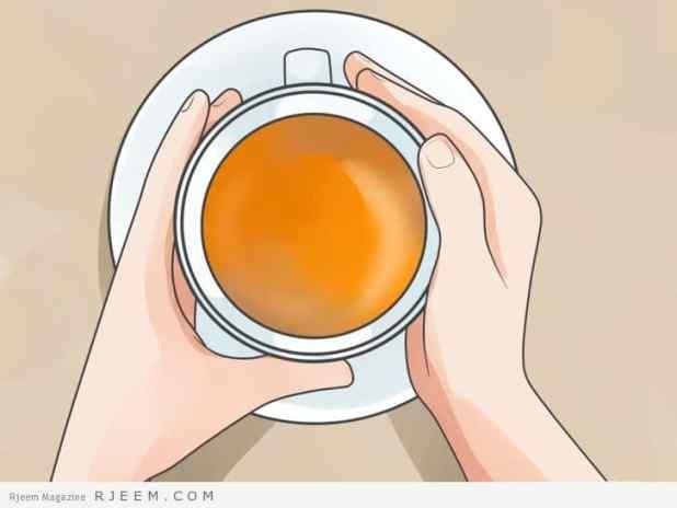 9 طرق طبيعية لعلاج انتفاخ المعدة