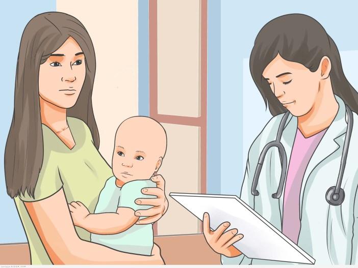 10 فوائد لزيت الخردل للاطفال