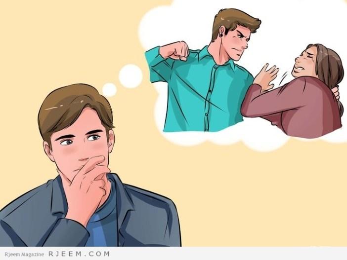 6 نصائح للتعامل مع الطفل بعد الانفصال