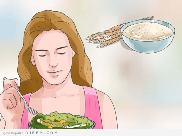 اضرار نقص المغنيسيوم من الجسم