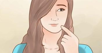 10 خلطات طبيعية للتخلص من اسمرار الابط