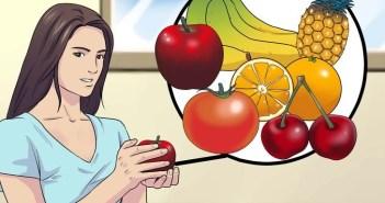 12 نوع غذائي يساعد في محاربة سرطان الثدي