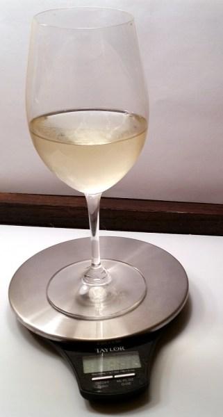 winebalance 2