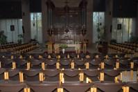 Augustinuskerk