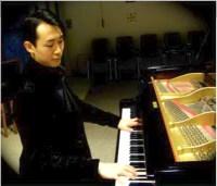 Takashi Mizumoto