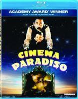 cinema paradiso 2.
