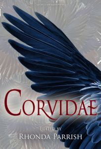CORVIDAE-cover-resized