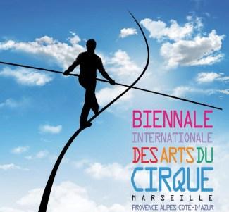 dossier_de_presse_biennale2015-1