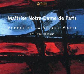 1 vepres_de_la_vierge_marie_hersant_570-1