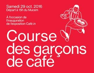 4_course-des-garcons-de-cafe
