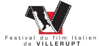 134-festival-du-film-italien-de-villerupt-2016-intro-1ere-semaine