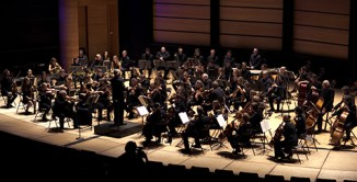 2017 02 05 Philharmonie Méditerranée 9 ®Olivier Schicke (entete)