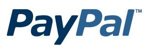 paypal_logo