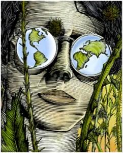 globalperspective