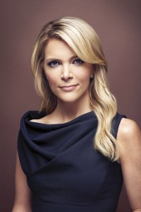 megyn_kelly_variety-cover-story-1