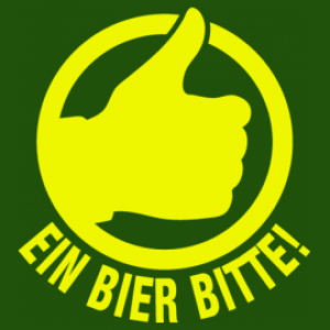 ein-bier-bitte-e1350137643361