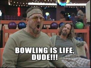 bowling-big-lebowski