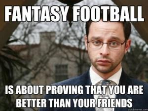 fantasy-football-meme-2015