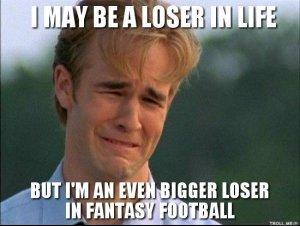fantasy-football-logic-reality-02
