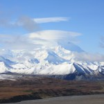 Denali: big and beautiful