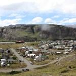 The Big Three (Fitz Roy, Perito Moreno, and Torres del Paine)