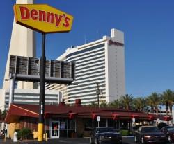 Deluxe Dennys Restaurant Dennys Restaurant Brand Deals Dennys Las Vegas Nv Dennys Las Vegas 89123