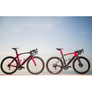 Smartly Disc Brake New Trek Madone Slr Slr Direct Company Reviews Slr Direct Reviews 2017 Sl Roll Out Road Bike Madone Race Bike Is Now Available Rim