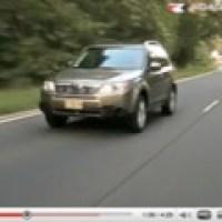 2009 MINI E, The new MINI Cooper Plug-in Electric Car