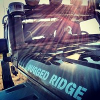 rugged ridge Jeep