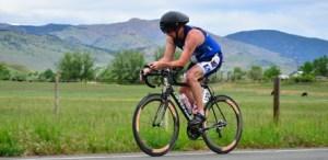 2013 Boulder Sunrise Triathlon